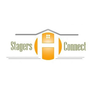 Stagers Connect