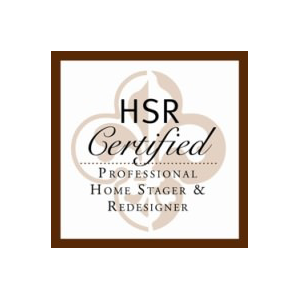 Home Staging Certification Training
